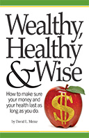 1-healthywise