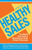 2-healthy-sales