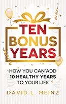 10 bonus years