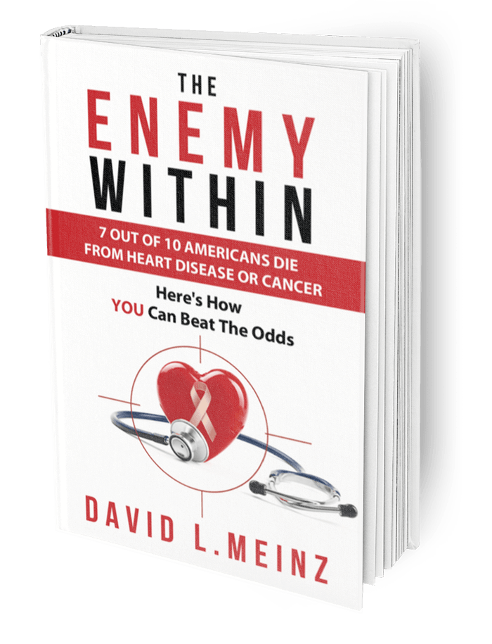enemy-inside-me-big-book-david-meinz-min