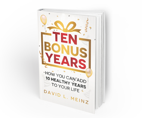 10-bonus-years-david-meinz