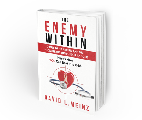 enemy-within-david-meinz