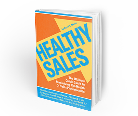 healthy-sales-book