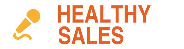 http://www.davidmeinz.com/wp-content/uploads/2016/02/healthy-sales.jpg