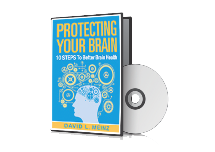 protecting-your-brain-david-meinz