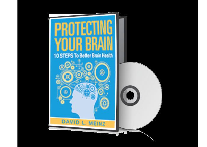 protecting-your-brain-david-meinz