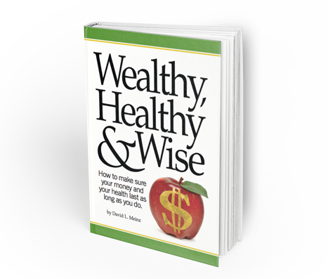 wealthy-healthy-wise-david-meinz