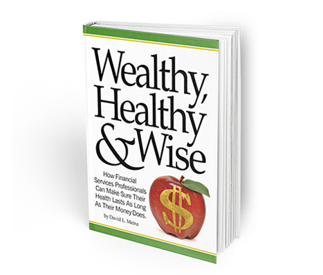 Wealthy, Healthy and Wise